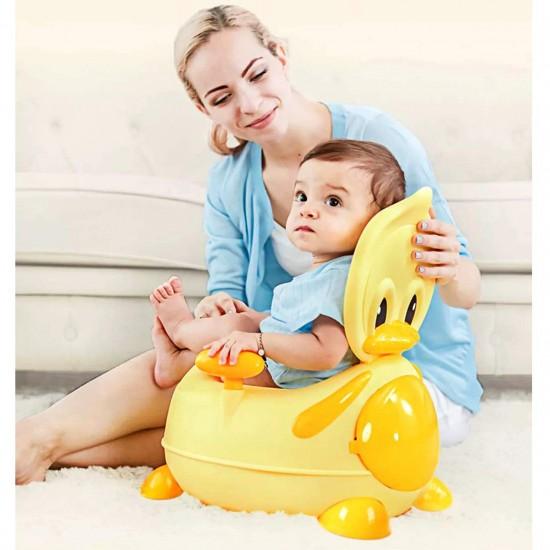 Бебешко гърне Пате